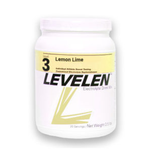 Levelen_LemonLime_3_2lbs_Final
