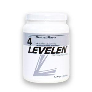 Levelen_Neutral_4_2lbs_Final