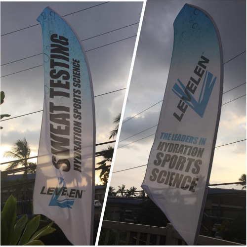 kona_flags